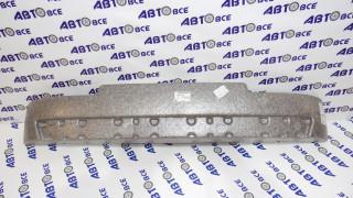 Абсорбер заднего бампера Aveo T200 HB GM