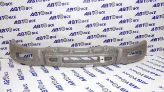 Абсорбер переднего бампера Aveo T255 HB с 2008г.GM