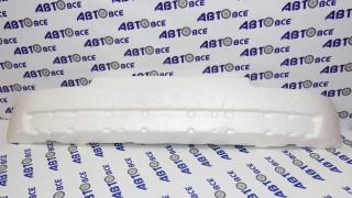 Абсорбер заднего бампера Aveo T200 HB FEITUO