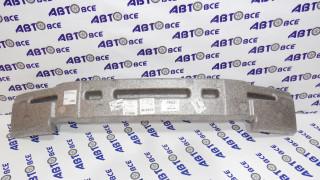 Абсорбер переднего бампера Aveo 3 T250 GM