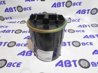 Адсорбер (сепаратор топливных паров) ВАЗ-2110 Евро-3 (без датчика) (так же 2123) АвтоВаз