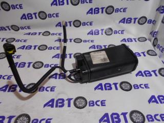 Адсорбер (сепаратор топливных паров) ВАЗ-1118 АвтоВаз