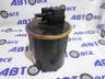 Адсорбер (сепаратор топливных паров) ВАЗ-2110 Евро-2 с датчиком АвтоВаз