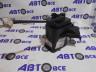 Адсорбер (сепаратор топливных паров) ВАЗ-21214 в сборе АвтоВаз