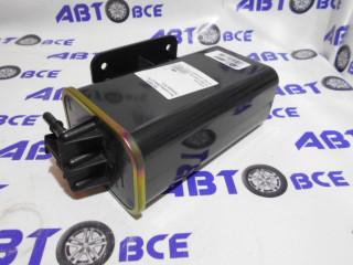 Адсорбер (сепаратор топливных паров) ВАЗ-2170 Приора Н.О Счетмаш