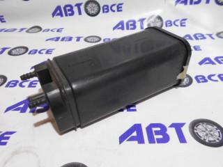 Адсорбер (сепаратор топливных паров) ВАЗ-2190 Автоваз