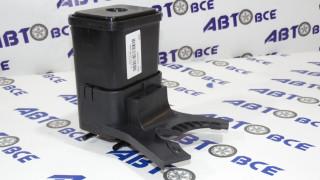 Адсорбер (сепаратор топливных паров) ВАЗ-2115 в сборе Автоваз