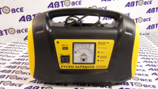 Зарядно-предпусковое устройство Вымпел 12В 165/6А 15000мАч Акция!