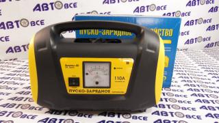 Зарядно-пусковое устройство Вымпел-80 12В 10/110Ач