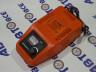 Зарядное устройство 90 М регулируемый 4-8 А Тамбов