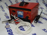Зарядно-пусковое устройство Старт 1