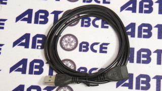 USB удлинитель 1.5м