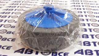 Полировальный груг М14 мягкий черный150*50 VIKA