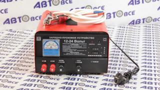 Зарядно-пусковое устройство 12-24 Тамбов
