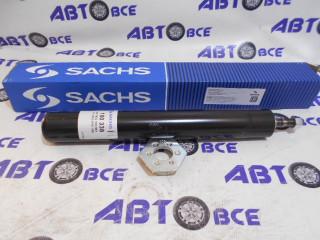 Амортизатор передний (вкладыш) Lanos,Nexia,Espero (газомаслянный) Sachs