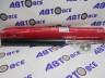 Амортизатор передний (вкладыш) ВАЗ-2110-12 газомасляный KAYABA