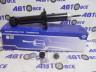 Амортизатор задний (стойка) Заз-1102-таврия славута AT