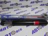 Амортизатор передний (вкладыш) ВАЗ-2108-09-15 газомасл. SACHS