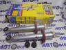 Амортизатор задний (стойка) ВАЗ-2108 (к-т 2шт) Спорт SS20