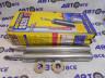 Амортизатор передний (вкладыш) Lanos,Nexia,Espero (маслянный) к-т 2шт SS-20