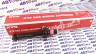 Амортизатор задний (стойка) ВАЗ-2108-09-15-2110 KAYABA  газомасляный