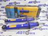 Амортизатор задний (стойка) ВАЗ-2108-09-15 газомасляный