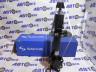 Амортизатор задний (стойка) правый (газомаслянный) Lacetti SACHS
