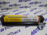Амортизатор передний (вкладыш) ВАЗ-2108-09-15 масляный