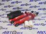 Амортизатор задний (стойка) ВАЗ-2110-09-15 SS-20 Комфорт заниж (-70) маслян