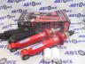 Амортизатор задний (стойка) ВАЗ-2108-09-15 Спорт заниж (-50) маслян