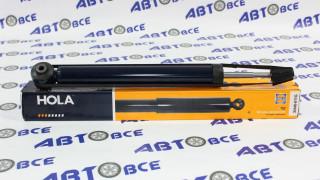 Амортизатор задний (газомасл.) Aveo1-2-3 HOLA