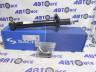 Амортизатор задний (стойка) ВАЗ-2109-2110-1118,2170 SACHS маслян