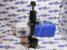 Амортизатор задний (стойка) правый (газомаслянный) Lacetti BOGE