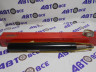 Амортизатор передний (вкладыш) ВАЗ-2110-2112 газо-масло