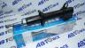 Амортизатор передний (стойка в сборе) ВАЗ-1111 Ока АГАТ