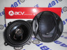 Динамики (акустика) к-т 2шт R13  ACV PG-522