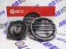 Динамики (акустика) к-т 2шт R10  ACV PI-423