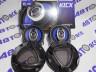 Динамики (акустика) к-т 2шт R10 TL-100S KICX