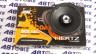 Динамики (акустика) к-т 2шт R13 Hertz DCX 130 32-Way Coaxial