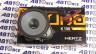 Динамики (акустика) к-т 2шт R13 Hertz Uno X 130 Kit 2-Way Coaxial