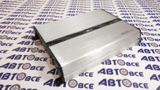 Усилитель (моноблок) 1 канальный SP-1.1000L ACV