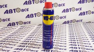 WD-40 300 мл