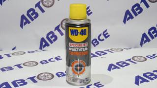 WD-40 Очиститель тормозов