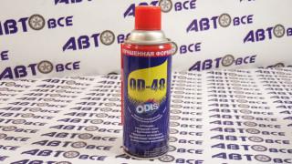 OD-40 450мл