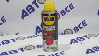 WD-40 Быстрдействующая проникающая смазка