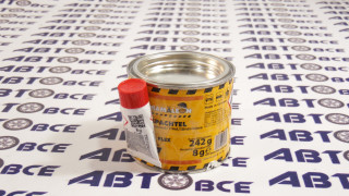Шпатлевка для пластиков 0,25 CHAMAELEON