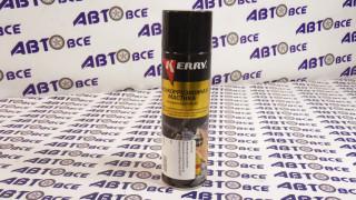 Антикорозионная битумная мастика (в баллоне) 650мл KERRY