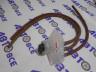 Бачок ГТЦ ВАЗ-21214 URBAN в сборе+датчик+шланги
