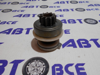 Бендикс стартера (на большой стартер) ВАЗ-2108-2109-099 КЗАТЭ