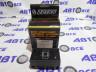 Блок индикации (открытие дверей) ВАЗ-2110-2112 ДААЗ